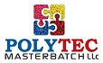 Polytec Masterbatches LLc.
